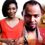 nollywood movies break box office record 2018