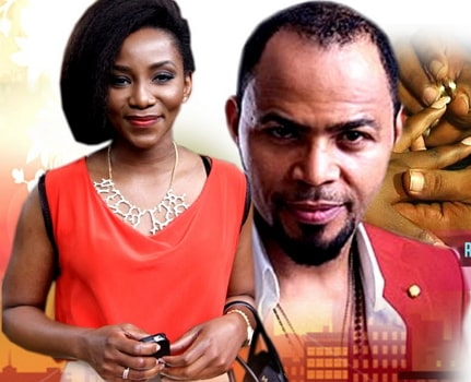 nollywood movies break box office record 2018
