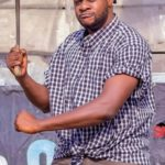 odunlade adekola new movie