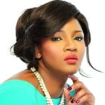 omotola jalade muslim parents
