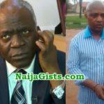 police hide evans kidnapper falana