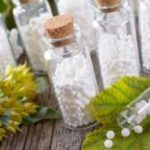 spain ban naturopathic medicine