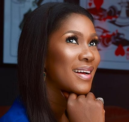 stephanie okereke latest news