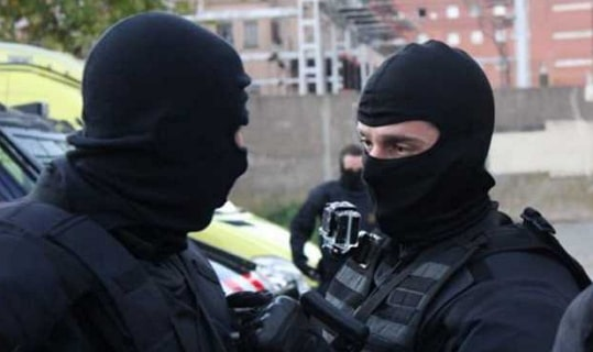 supreme cult eiye confraternity members arrested italy