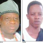 togolese chef killed nigerian employer kitchen knife