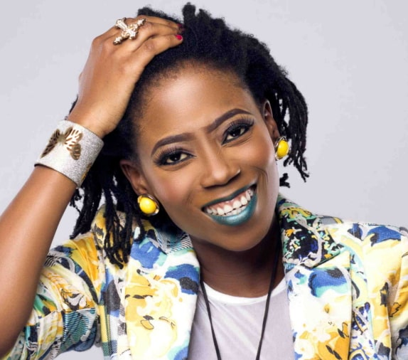 tosyn bucknor commits suicide sickle cell pain crisis