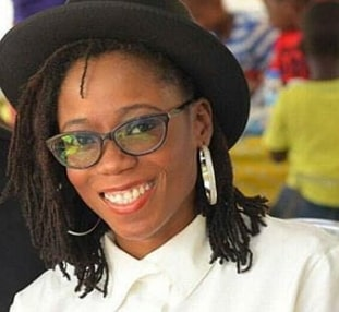 what killed tosyn bucknor