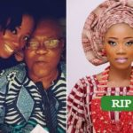 tosyn bucknor father dead