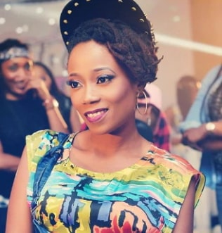 tosyn bucknor poem death