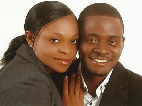 wife kills husband children makurdi benue state