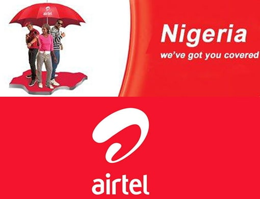 How To subscribe to Airtel nigeria Night plan