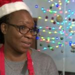 UK bans fayose sister christmas dinner