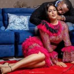 adunni ade wedding pictures