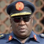alex badeh died broke