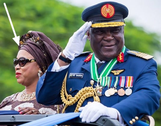 alex badeh wife children burial