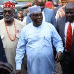 atiku block 2023 igbo presidency vote him
