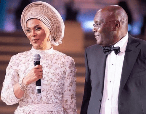 atiku wife launders $40million us