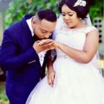 collins ejike wedding pictures