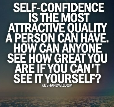 confidence boosting quotes