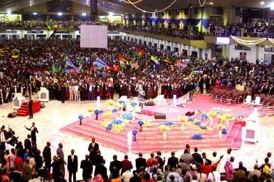 faith tabernacle ota
