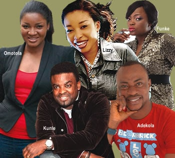 famous nigerian celebrities pastors age date of birth