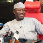 fayemi pay salaries of workers