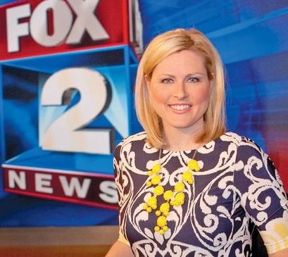 fox 2 news detroit weather woman commits suicide