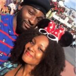Nollywood Couple Breaks Silence On Divorce 4 Years After Wedding