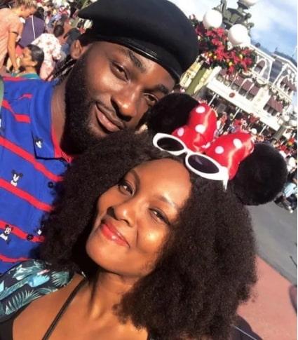 gbenro ajibade osas latest news