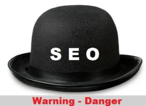 Get Paid To Read News & Post Comments: Petty Black Hat SEO Tricks Nigerian & African Bloggers Are Using