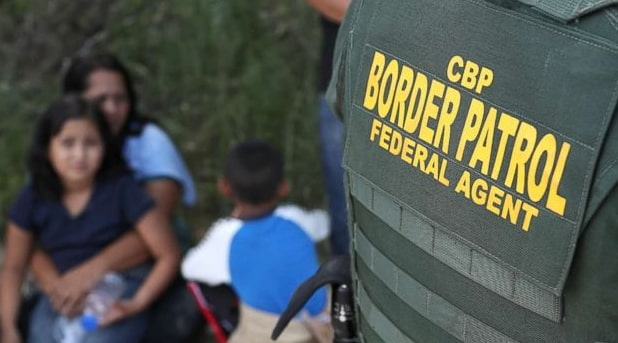 guatamalan boy girl die us border custody