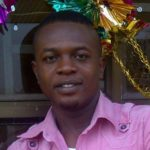 hotel manager shot dead nnewi anambra