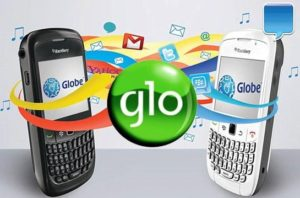 How To Subscribe To Best Glo Nigeria Night Plans & Check Data Balance