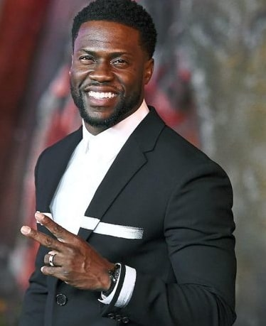 kevin hart earnings this year