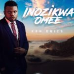 ken erics song music download