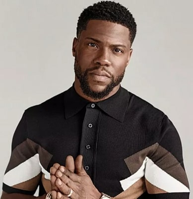kevin hart net worth 2018 forbes