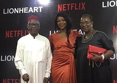 lion heart movie disqualified oscar award academy