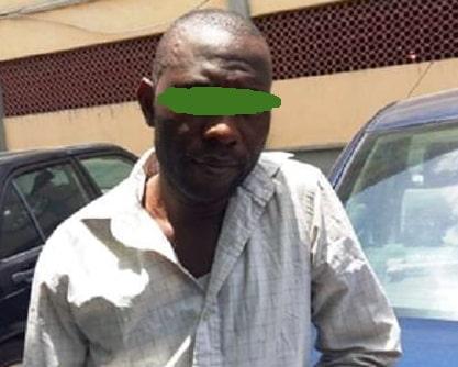 man rapes daughter ikotun lagos