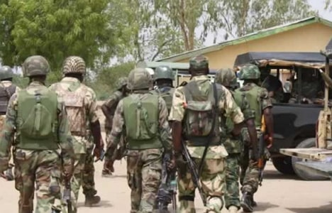nigerian soldiers killed by boko haram yobe