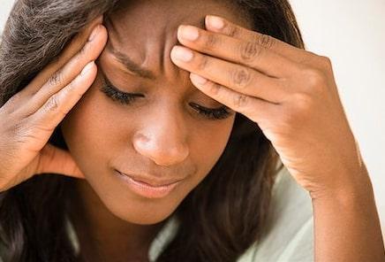 nigerian woman dumped fiance fat overweight suicide