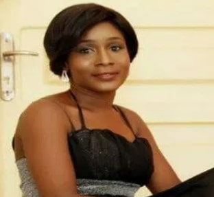 nollywood actor setting up fake auditions to sleep with actresses