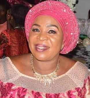 nollywood actresses turning prostitutes hardship