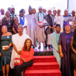 nollywood yoruba stars meet buhari2