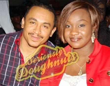 opeyemi daddy freeze ex wife