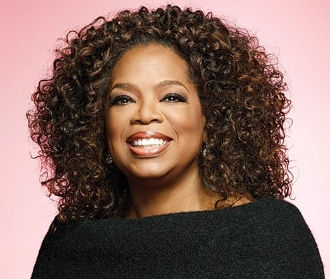 oprah winfrey host oscars