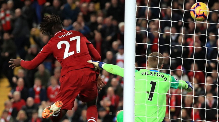 origi score video photos