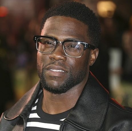 oscar organisers replace kevin hart