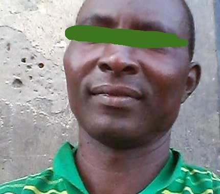 pastor rapes friend daughters lagos