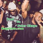 peter vs paul okoye