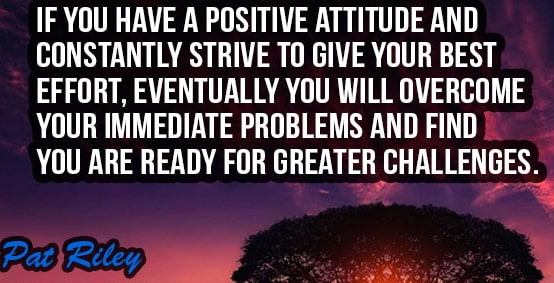 positive mindset attitude quotes images